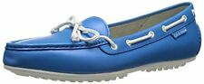 Cole Haan Grant Escape Womens Moccasin- Choose SZ/Color.
