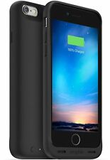 mophie juice pack reserve Battery Case for iPhone 6s/6 (1,840mAh) Multi colors