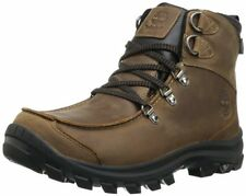 Timberland - Chillberg Mid Insulated Mens Boot- Choose SZ/Color.