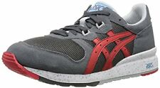 ASICS GEL-Epirus-M Mens Gel Epirus Fashion Sneaker- Choose SZ/Color.