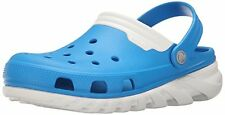 crocs Duet Max Clog Womens MuleWomenUS/7 Men US- Choose SZ/Color.