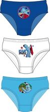 (3 Pack) Boys - In The Night Garden Iggle Piggle Briefs Pants