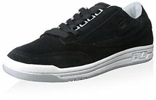 Fila Mens Original Tennis Sneaker- Choose SZ/Color.