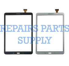Replace Samsung Galaxy Tab A 10.1 SM-T580 T585 T587 Touch Screen Digitizer