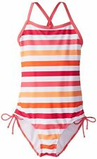 Kanu Surf Girls 2-x 1534K Little Sassy One Piece Swimsuit- Choose SZ/Color.