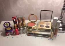 M.A.C Mariah Carey Makeup Limited Edition 100% Genuine Brand New