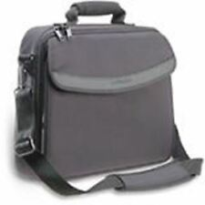 """Kensington 62148 SoftGuard Notebook Carrying Case - 13.25"""" (336.55 mm) Height x"""
