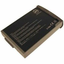 BTI Lithium Ion Notebook Battery - 4400 mAh - Proprietary Battery Size - Lithium