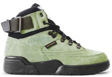 Ewing Athletics Ewing 33 HI Winter Dried Herb Black Basketball Shoes Mens