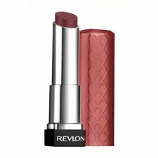 Revlon Colorburst Lip Butter, 0.09 Ounce
