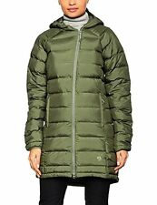 Mountain Hardwear OL0143397 Womens Thermacity Parka- Choose SZ/Color.