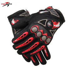 Safety protection Riding Motorcycle Gloves Diving High-speed Racing Protective