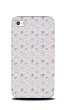 ICE CREAM LOLLIPOP PATTERN 1 HARD CASE COVER FOR APPLE IPHONE 4 / 4S