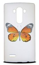 BUTTERFLY 3 HARD CASE COVER FOR LG G4