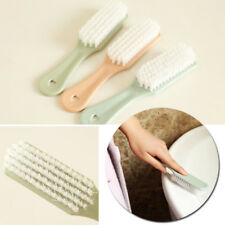 Cleaning Brush Small brush Shoes Multifunction Plastic