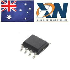 6pcs TJA1042T,118 - NXP Semiconductors - CAN Interface IC CAN 1Mbps Standby 3.3