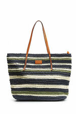NEW Sportscraft WOMENS Elizabeth Tote Bag Women's Bags