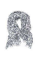 NEW Sportscraft WOMENS Luna Scarf Scarves, Wraps
