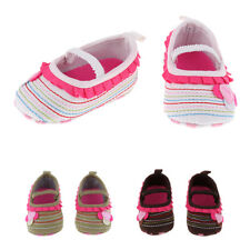 Fashion Baby Kids Boy Girl Winter Shoes Toddler Soft Crib Shoes Sneakers 0-18M
