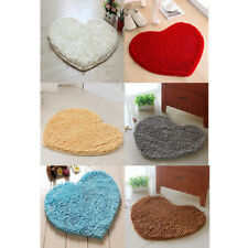 Fluffy Blanket Floor Mat Home Bedroom Dinning Kids Play Mat Yoga Blanket Carpet