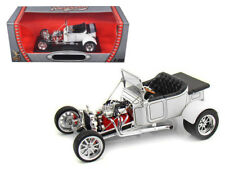 1923 Ford T-Bucket Roadster 1/18 Diecast Car Model
