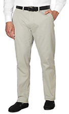 Tommy Hilfiger Men's Tailored Fit Chino Pants - Assorted Colors