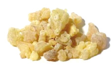 Natural Organic Frankincense Resin Quality Aromatic Resin Tears Rock Incense