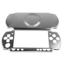 Aluminum Hard Case Cover Shell Guard Protect for Sony PSP2000 Slim Console