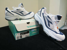 Womans DIADORA MYTHOS 300 DA2 W ATHLETIC SHOES | BRAND NEW IN BOX MUST SEE |