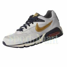 Nike Air Max Correlate Trainers  Mens Size