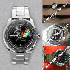 Get Yours Now! Bob Marley Stylish Unisex Wristwatches