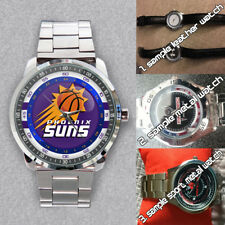 Get Yours Now! Nice Collage Of About 250 Metal Band Stylish Unisex Wristwatches