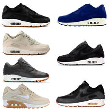 Nike Air Max 90 WMNS SNEAKER NEW Women's Shoes