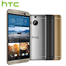 HTC One M9 - 32GB - Unlocked SIM Free Smartphone Various Colours Mobile Phone UK