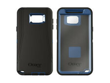 Otter-box Defender Heavy Duty Cover Case for Samsung Galaxy Note 5 4