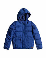 NEW ROXY™  Girls 8-14 Opening Mind Puffer Jacket Teens