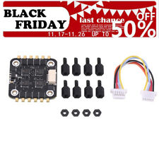4 In 1 28A BLHELI_S Electronic Speed Controller ESC for FPV RC Drone Quadcopter