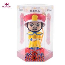 Chinese Opera Face Changing Doll Traditional Creative Opera Figure Toy
