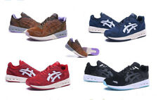 New male model ASICS Onitsuka Tiger outdoor Sport shoes Casual Running Sneakers
