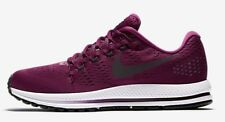 Nike AIR ZOOM VOMERO-12 WOMEN'S RUNNING SHOE Tea Berry- Size US 11, 11.5 Or 12