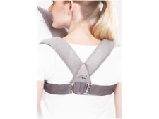 Brand New Tynor Comfortable Clavicle Brace with Buckle| Top Quality