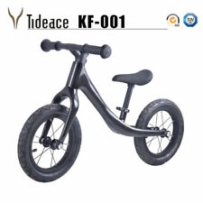 12 Inch Full Carbon Children Balance Bike Kids Push Balance Full Bike for 2-6
