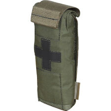 Tactical Army Pouch for SOF Tourniquet Medical MOLLE/PALS Utility Bag, any color