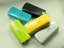 5600MAH Power Bank Portable External Battery Pack Charger Power Pack
