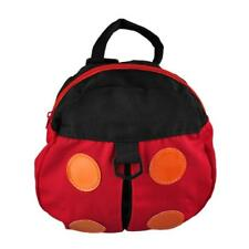 Baby Carrier Harness Backpack Kids Popular Keeper Safety Bag Strap Walking Wings