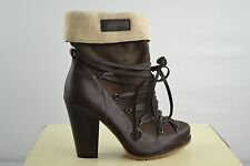 Miss Sixty 6 Carmen Ladies high heel court shoes shoes size 37 NEW