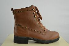 Miss Sixty 8 Women's Boots Boots High Heels Shoes Size 37