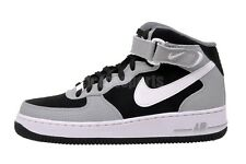 Nike Air Force 1 Mid 07 Mens 2014 Casual Shoes Sneakers 315123-024