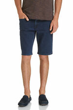 NEW Sportscraft MENS Renwick Denim Short Shorts
