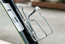 GUB 05Bicycle Water Bottle Holder Cage  Aluminum Alloy Bike Water Bottle Holder